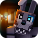 Download Slappy Nights at Dummy House 1.1 APK