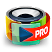 Download Slide Show Creator Pro  APK