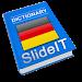 Download SlideIT German QWERTZ Pack 3.0 APK