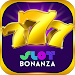 Download Free Slots Slot Bonanza - Best Casino Game Online 2.290 APK