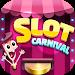 Download Slot Carnival 1.2.1 APK