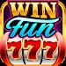 Download WinFun - New Free Slots Casino 5.2.10 APK