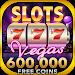 Download Slots™ - Classic Slots Las Vegas Casino Games 2.2.1 APK