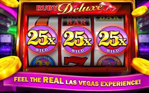 Download Slots™ - Classic Slots Las Vegas Casino Games 2.1.7 APK