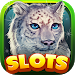 Download Slots Emperor's Way FREE Slots 1.2.0 APK