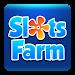 Download Slots Farm 3.9.5 APK