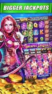 Download House of Fun™️ Slots Casino - Free 777 Vegas Games 3.16 APK