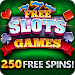 Download Free Slots 2.8.3109 APK