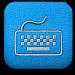 Download Slovenian - Perfect keyboard 3 APK