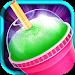 Download Slushy Maker! 1.0.5.0 APK