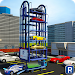 Download Smart Car Parking Crane Driver 3D Sim: Multi Level 1.6 APK