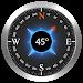Download Smart Compass 15.69 APK