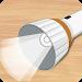 Download Smart Flashlight 1.4.8 APK