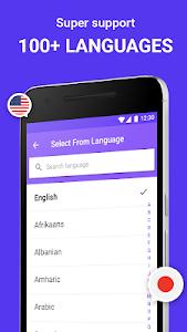 Download Smart Lighting - Best language support Translator 1.0.16 APK