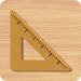Download Smart Ruler 1.5.7a APK