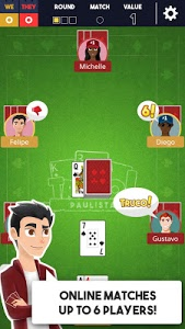 Download LG Smart Truco  APK