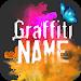 Download Smoke Graffiti Name Art Maker 1.9 APK