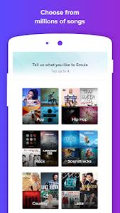 Download Smule - The #1 Singing App 5.9.9 APK