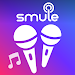 Download Smule - The #1 Singing App 5.9.9 APK