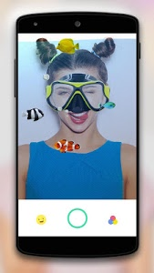 Download Face Camera-Snappy Photo 1.6.2 APK