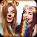 Download Snap Lenses Filter 14.0 APK