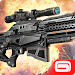 Download Sniper Fury: Top shooting game - FPS 3.9.0h APK