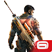Download Sniper Fury: Top shooting game - FPS 4.2.0c APK