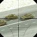 Download Sniper: Military Killer 1.0 APK
