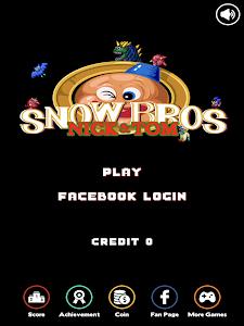 Download Snow Bros 2.0.8 APK