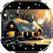 Download Snow Live Wallpaper 1.34 APK