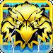 Download Snow Temple Final Run 1.0.1 APK