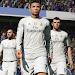 Download Soccer 17 1.9 APK