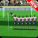 Download Soccer Cup 2016 1.0 APK