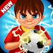 Download Soccer Heroes! Ultimate Football Games 2018 2.1 APK