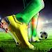 Download Soccer League Stars 2017 Tour: World Football Hero 1.6 APK