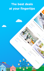 Download Social Deal - The best deals 3.2.5 APK