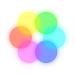 Download Soft Focus : beautiful selfie  APK