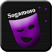 Download Sogamoso Lосk Ѕсгееn 1.0 APK