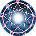 Download Solfeggio Frequencies : Chakra Healing 14.0 APK