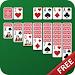 Download Solitaire 3.2 APK