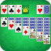 Download Solitaire. 1.14.3173 APK