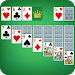 Download Solitaire. 1.15.3909 APK