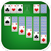 Download Solitaire ! 1.0 APK