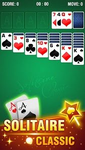 Download Solitaire 1.3 APK