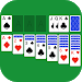 Download Solitaire – FREE & HD & Classic Windows Theme 1.4.10 APK