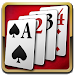 Download Solitaire Victory - 100+ Games 7.8.0 APK