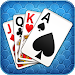 Download Solitare 2.1.5 APK