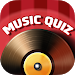Download Song Arena - Multiplayer Guess The Song 2.9 APK