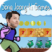 Download Song Joong-ki Games - Running Adventure 2.1.0 APK