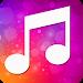 Download Songs Of Judwaa 2 V1.2 APK